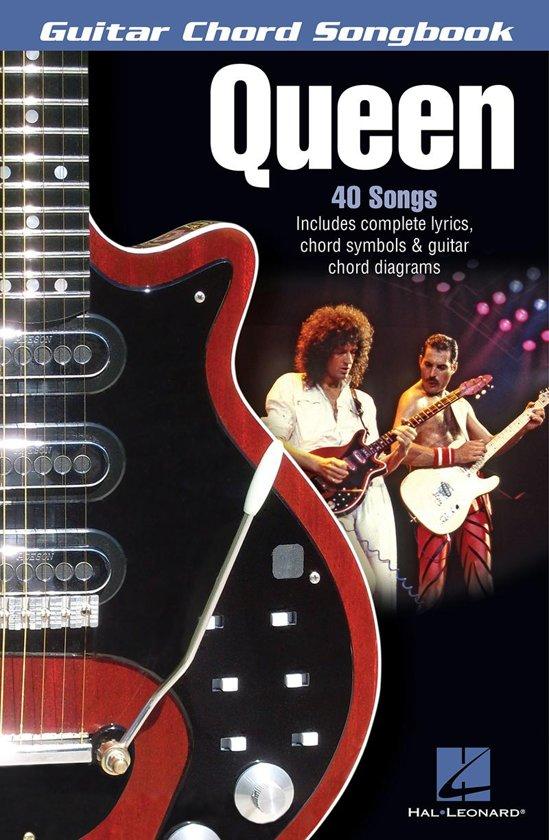 Bol Queen Songbook Ebook 9781458441645 Boeken