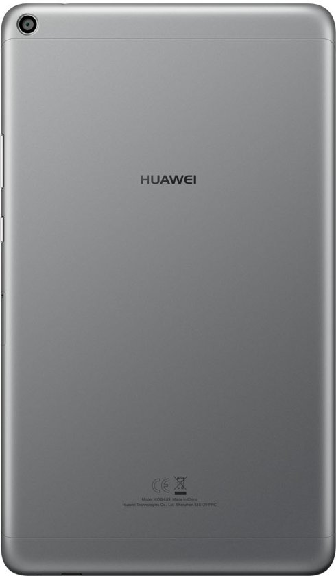 Huawei MediaPad T3 8.0 Wifi