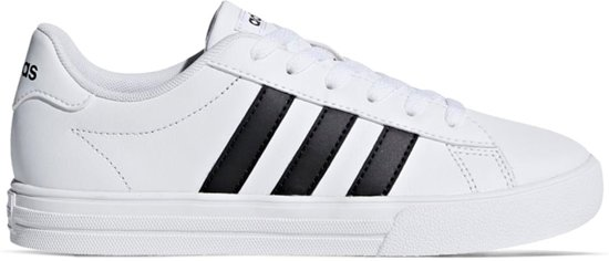 purchase cheap 3e76c fc642 adidas Daily 2.0 Sneakers