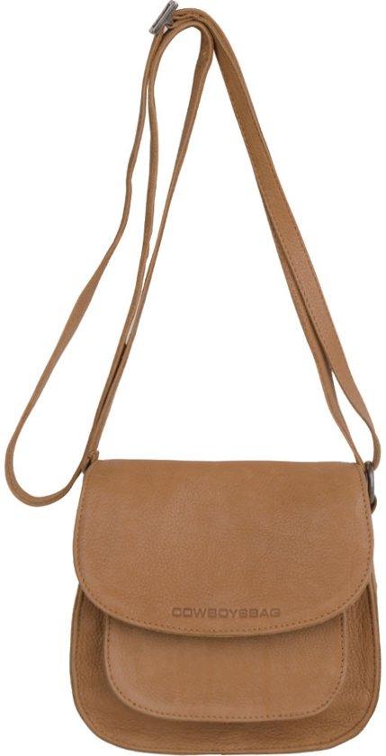 handtassen Whiton bruin Cowboysbag bag Whiton Cowboysbag handtassen bag rdotshQxCB