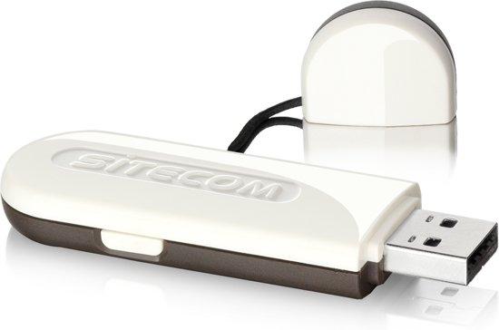 Sitecom Wireless Gigabit Router 300N   Reviews   Archief ...