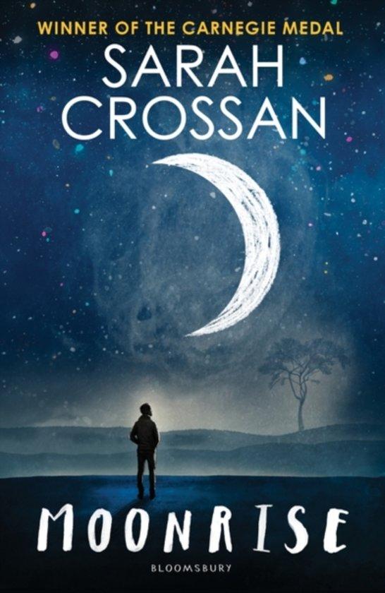 sarah-crossan-moonrise