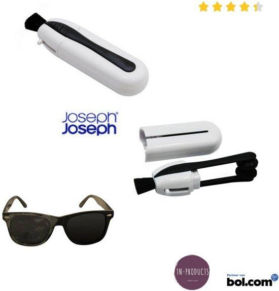Brillen Reiniger - Lensreiniger voor brillen