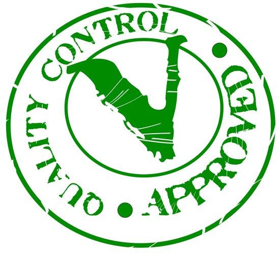 Carrom, ECO hardhout, Compact --Carrom Spel