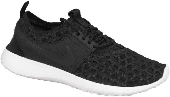 Chaussures Nike Noir Pour Les Femmes 40 rm4o52