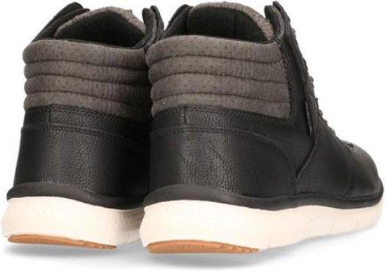 O'neill Lt Raybay Pu Zwart Heren Sneakers rp0rfzw5q