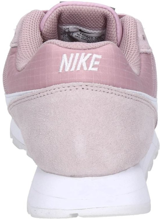 2 Nike Runner 39 Dames Md Sneakers WmnsRoze Maat 0kXZ8PnONw