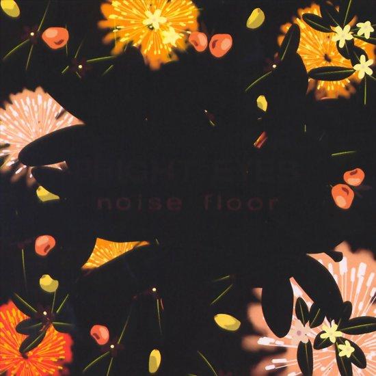 Noise Floor:Rarities ..