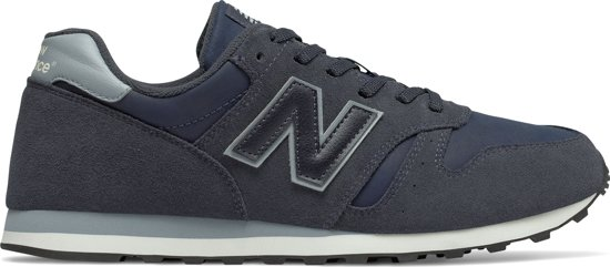 Navy;blue Ml311 New Balance Sneakers Heren wAc5zBI1q