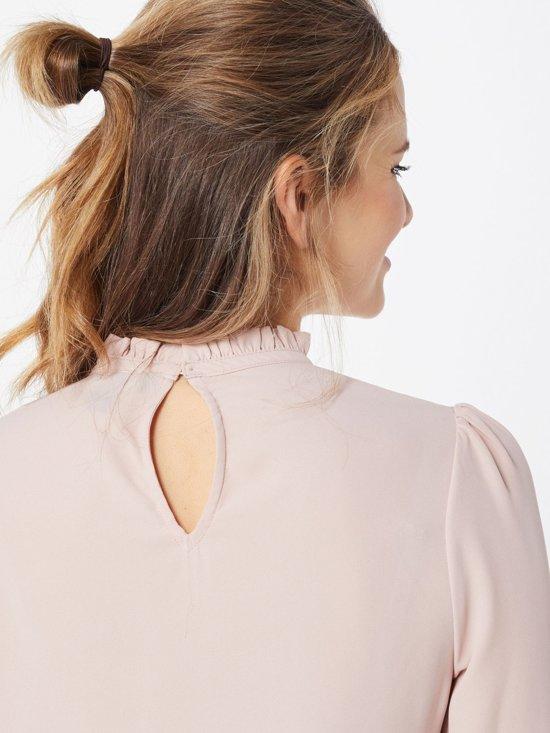 New Look blouse Rosa-12 (l)