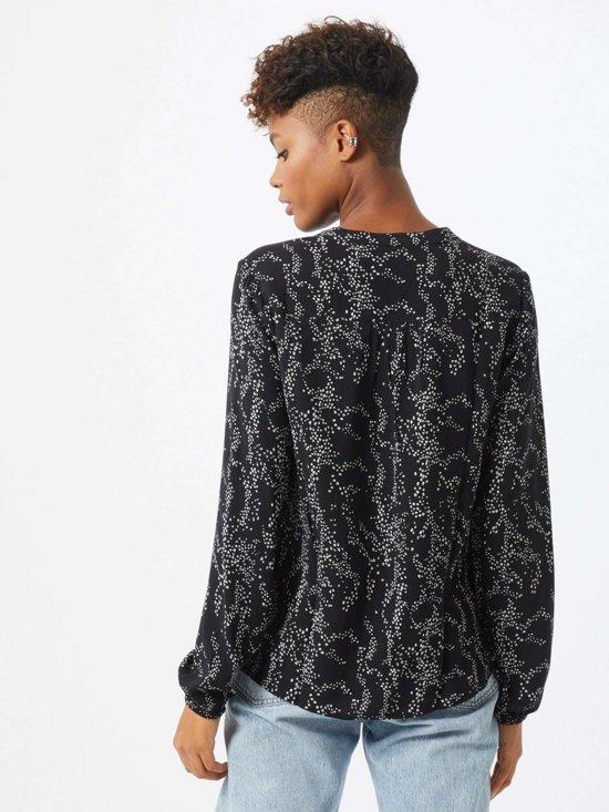 Saint Tropez blouse Beige-xl