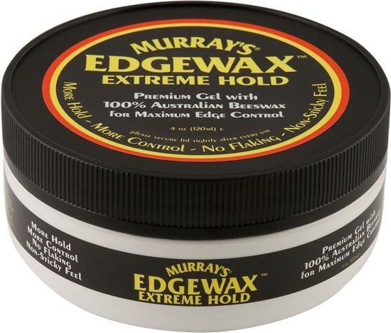 Murray's Edgewax Extreme