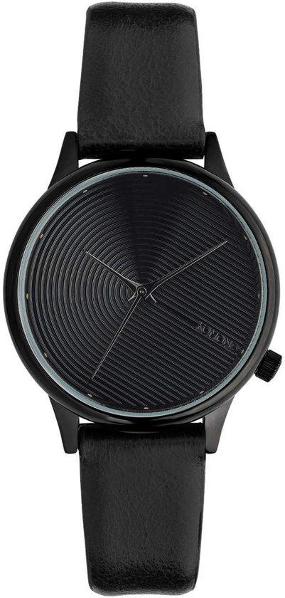 Komono Estelle Deco Horloge