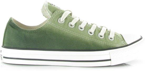 groene all stars laag Sale,up to 57% DiscountsDiscounts