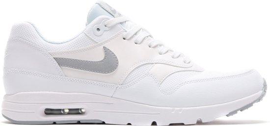 buy popular 38abe 8beed Nike Air Max 1 Ultra Essentials Wit 704993-102,bol.com