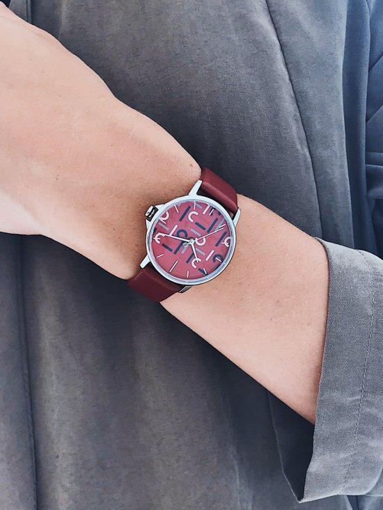 Esprit Trim Horloge
