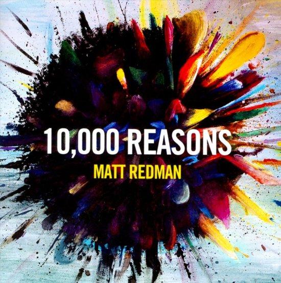 10.000 Reasons