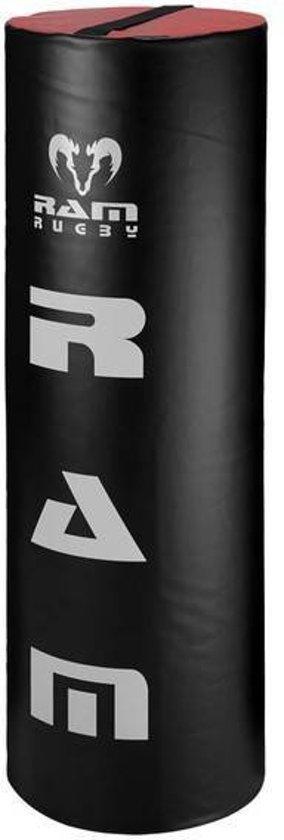 Rugby Tackle Bag - Stootkussen - Hoge dichtheid schuim - Rambo - 30 kg.