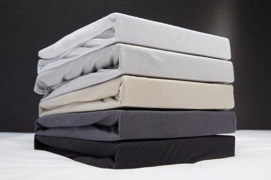 Beter Bed | Select hoeslaken Jersey