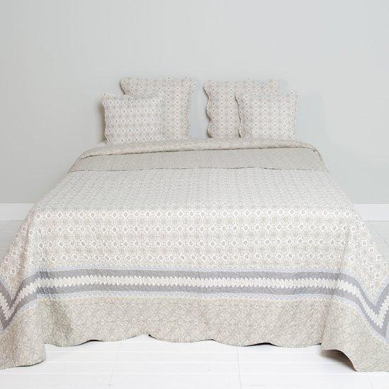 Clayre & Eef Bedsprei 230x260