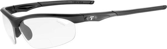77b1d4d9f58b5d Tifosi bril Veloce fot m zw +1.5