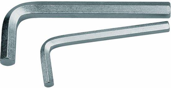 Gedore Inbussleutel 42 2 mm (Prijs per stuk)