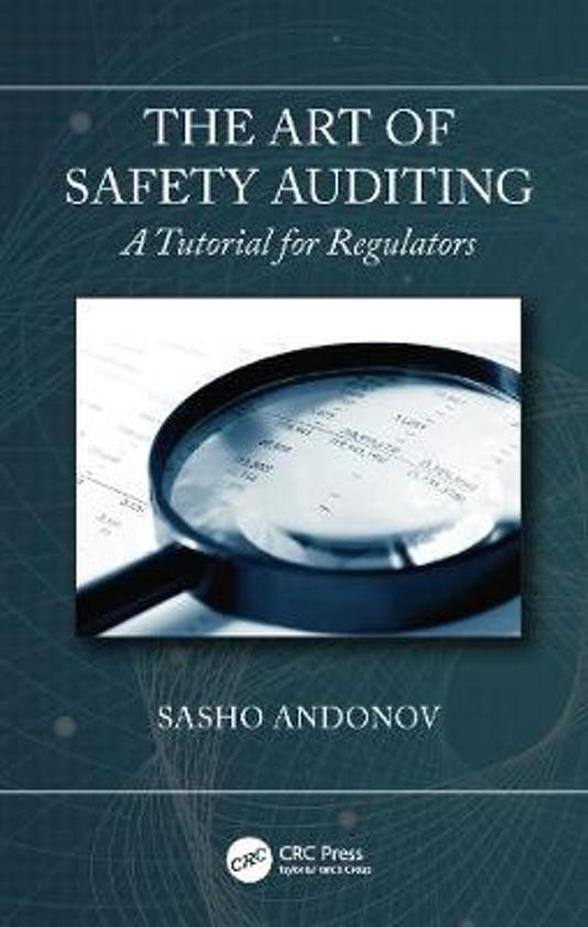 The Art of Safety Auditing