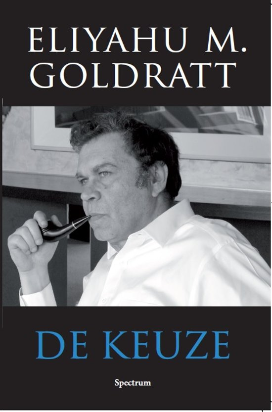 GOLDRATT TÉLÉCHARGER BUT