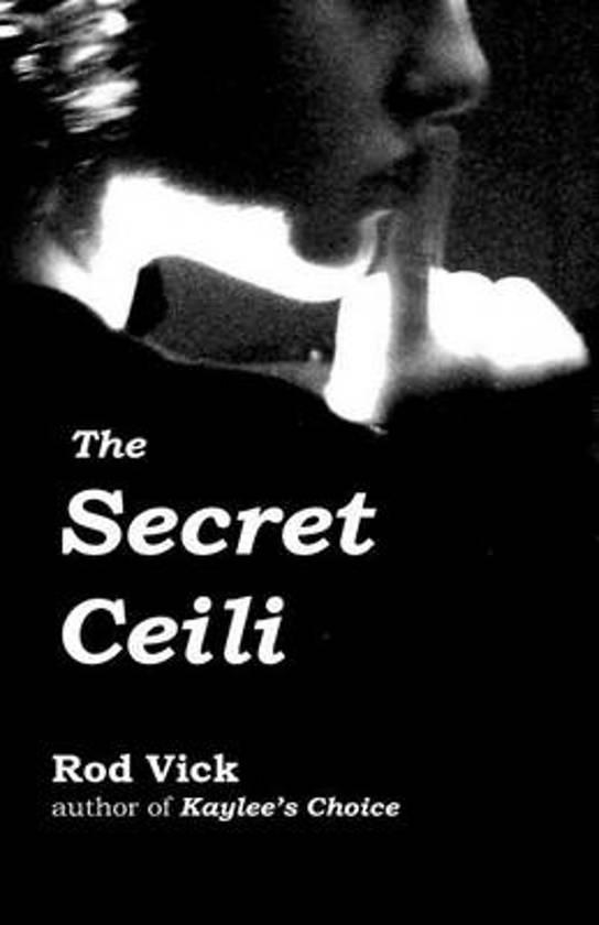 The Secret Ceili