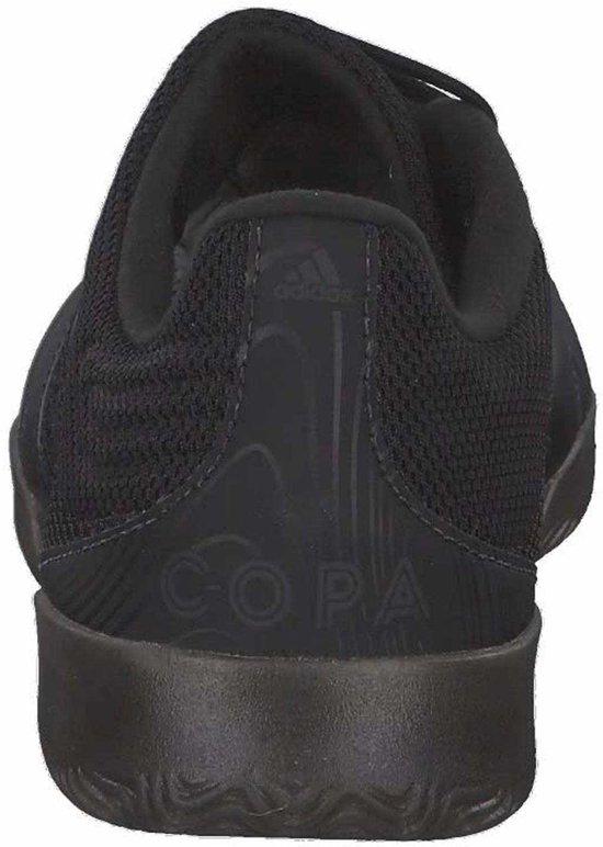 Adidas Copa Sala 20.3 In