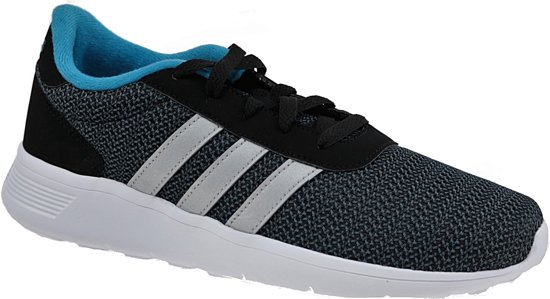 size 40 332af c1c30 Adidas - Lite Racer - AW5046 - 40 2 3