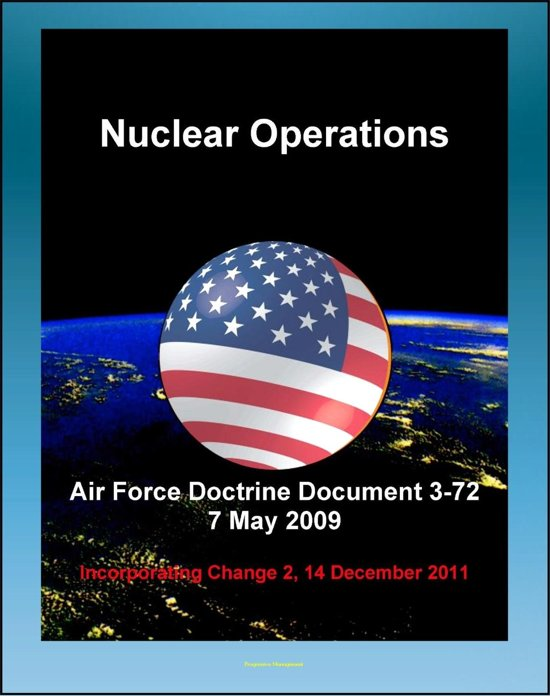 operacional employment of air force essay
