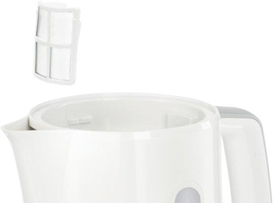 Bosch TWK3A051 Waterkoker - 1 L