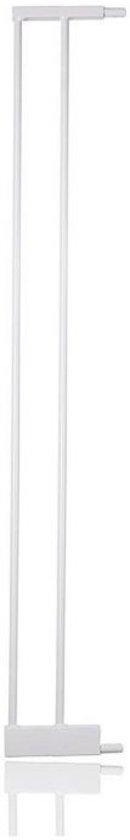 Bettacare Easifit Extension - 2 Bar 12.9cm