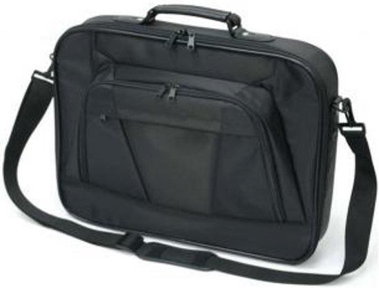 Targus Notebook Case 17