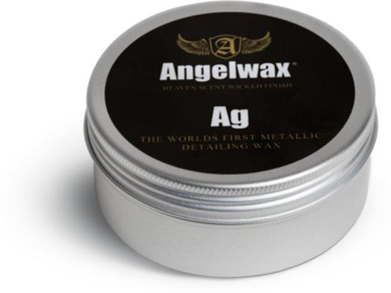 Foto van Angelwax Angelwax AG 100ml