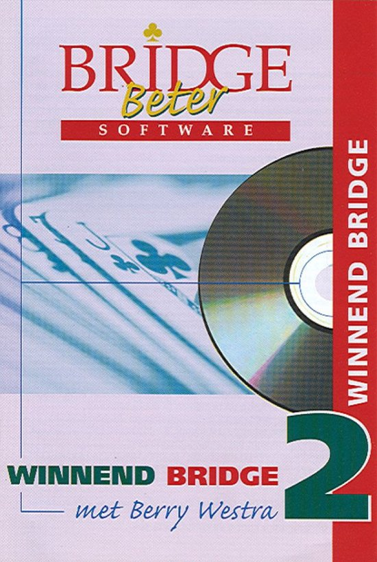 Winnend Bridge 2