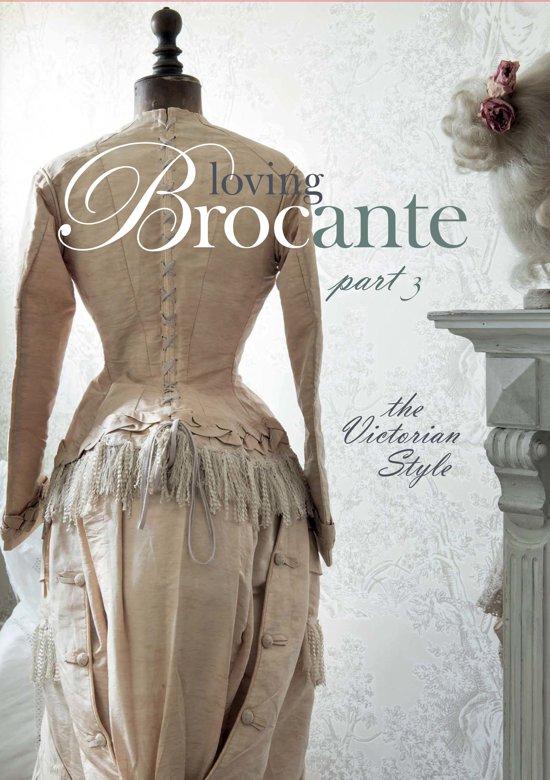Loving brocante
