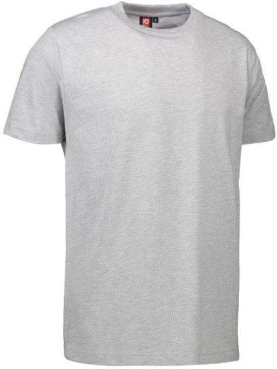 ID-LINE 0300 Shirt | T-shirt met korte mouwen