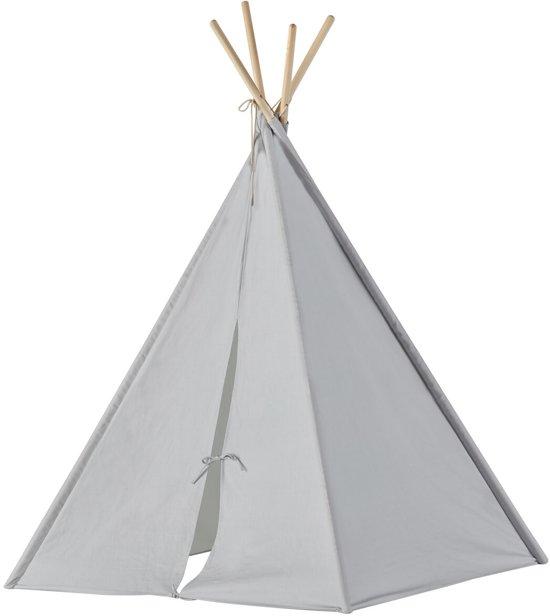 Kid's Concept Tipi Tent