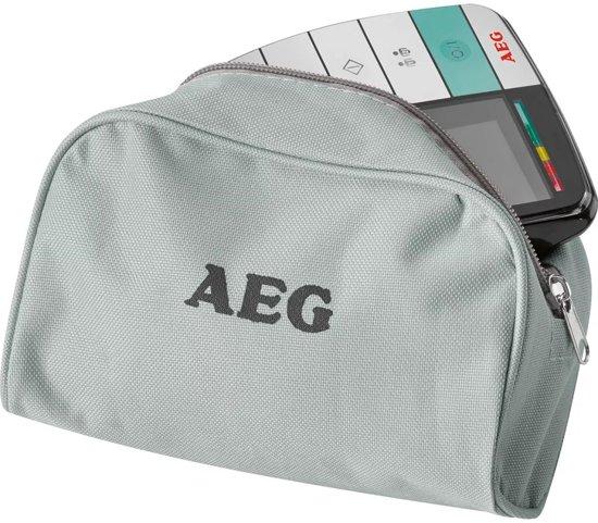 AEG Bloeddrukmonitor BMG 5677