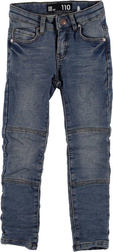 Dutch Dream Denim jeans BOY