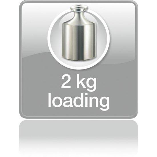 Beurer KS36