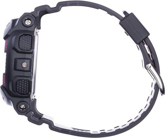 Casio Baby-G Horloge BA-111-1AER