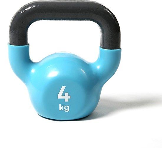 Kettle bel Reebok Women's Training 4.0kg