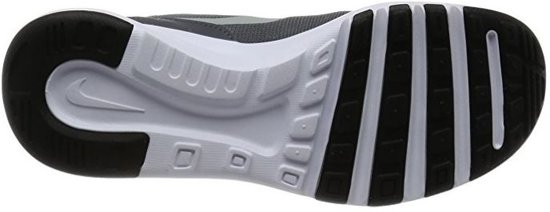 42 On Sneakers Heren Current Nike Maat Grijs Slip qBzEPnZ0
