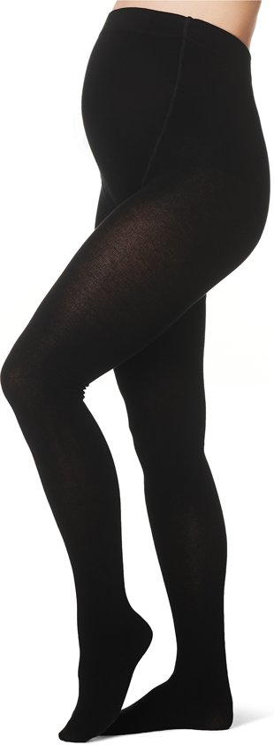 Noppies Maternity tights Cotton 30/1