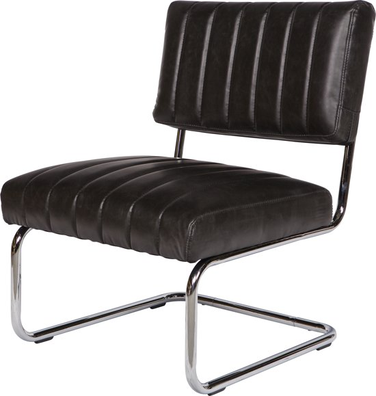 Woood Astra Fauteuil