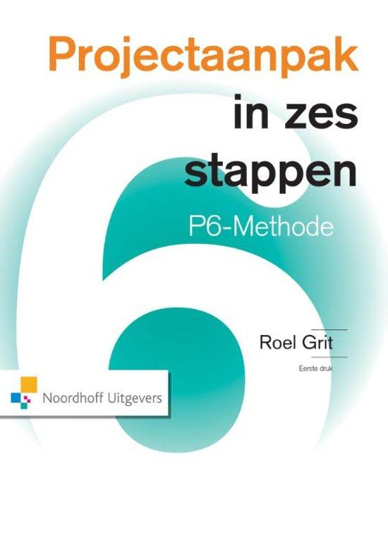 Project Management Roel Grit Ebook