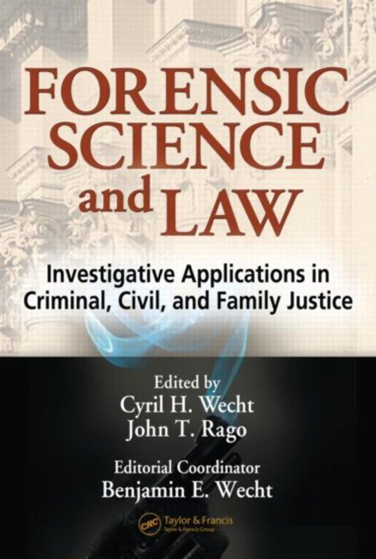 scientific method and criminal justice Scientific method is a set of various processes which science uses in scientific research to investigate and present results of scientific research in a particular area or scientific discipline scientific method is a path of research that shapes and builds the science.
